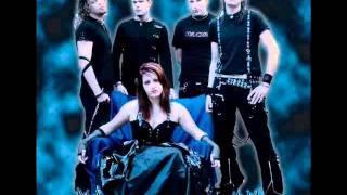 Maledia - Ti Sento [Gothic Metal Cover] Resimi
