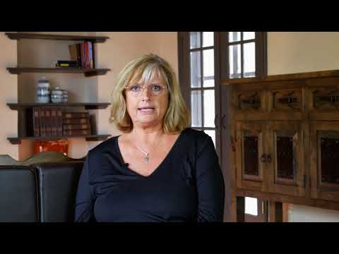 PTSD Treatment | Trauma Therapy | Alcohol & Drug Rehab ...