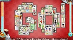 ★ Hotel Mahjong + Jetzt bei www.deutschland-spielt.de!