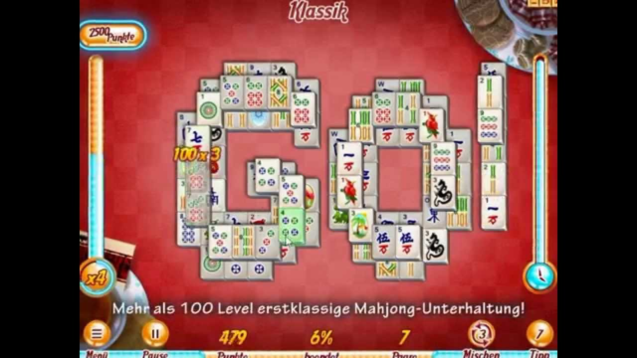 Hotel Mahjong Kostenlos Downloaden Vollversion