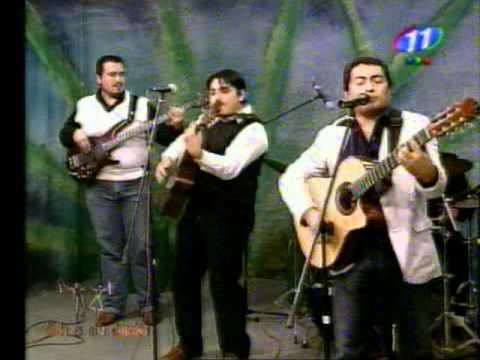 Juan Rueda y su tema ''SI ME CONDENAN''
