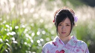 AV star Emiri Suzuhara in HD