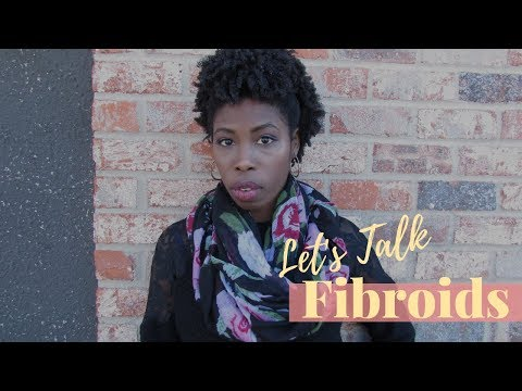 what-are-fibroids-and-what-causes-them?