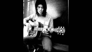 Watch James Iha Country Girl video
