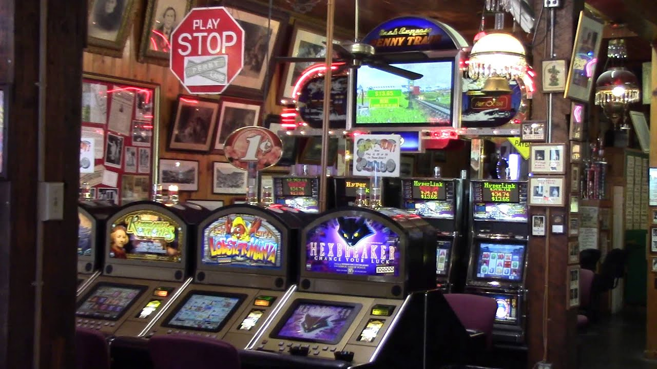 Virginia city nevada casinos casino copying royale