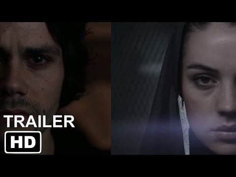 AMERICAN ASSASSIN   2017 Dylan O'Brien, Adelaide Kane Thriller Movie HD