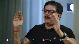 Priyadarshan About Oppom & His Film Making Strategies 1:2 | Tharapakittu | Kaumudy