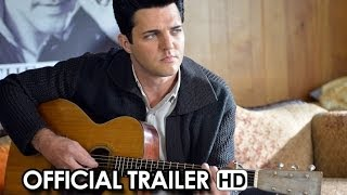 The Identical Official Trailer #1 (2014)