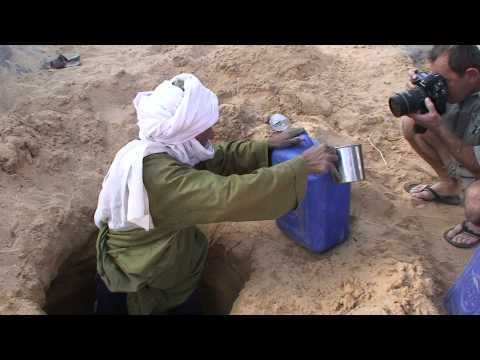 Algérie_2008 version longue.mov