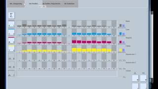 PIA presentation of Sinapse SHOTS simulator/ Heidelberg interface Part 1-Presentation