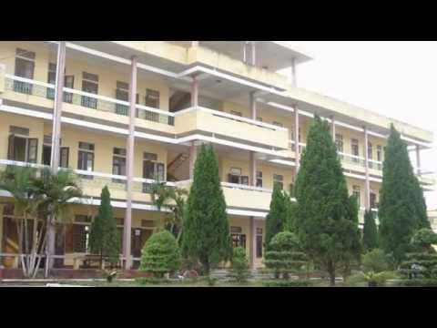 THPT Trực Ninh A - Kỷ niệm một thời 11A1 - Truc Ninh High School - Nam Dinh