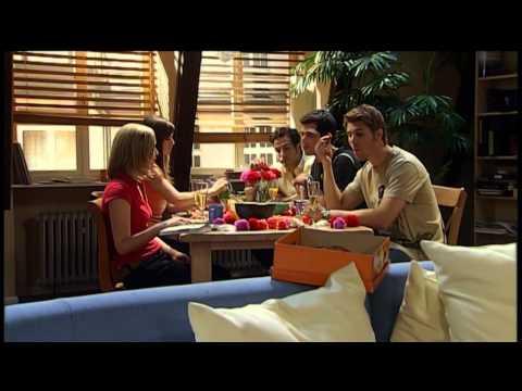 Verbotene Liebe - Folge 3213