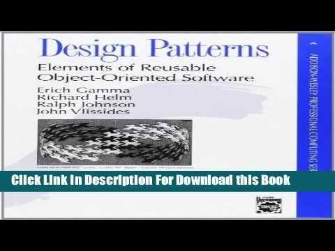 Factory Method Pattern Design Patterns Ep 4 Youtube