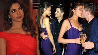 Nick Jonas की इस हरकत पर भड़की Priyanka Chopra, लेने जा रही है तलाक