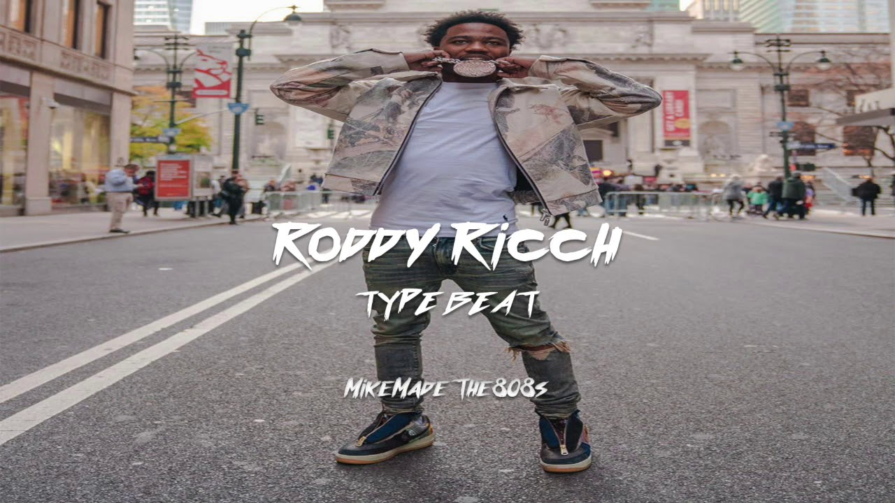 [Free] Roddy Ricch type beat x  a Boogie Type beat x Dj Mustard Type beat