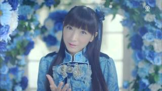 Aice5 - 友情物語