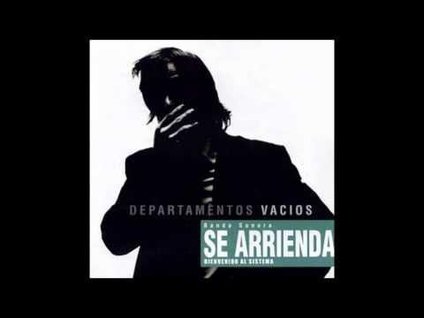 Andrés Valdivia - Encontrar (Soundtrack Se Arrienda)