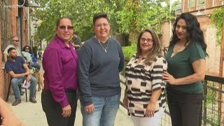 'San Antonio Four' to host fundraiser for Innocence Project of Texas