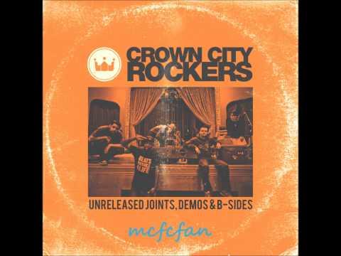 Crown City Rockers - B-Boy (All Star Remix)