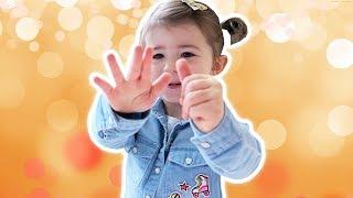 ❥ 594 L'avancee Des Travaux !  Vlog Famille Milababychou
