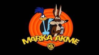 La Chamuyera- Marka Akme thumbnail