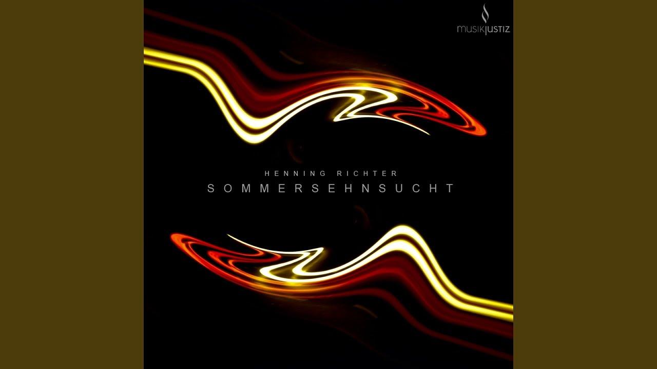 Download Sommersehnsucht (Dan Drastic Remix)