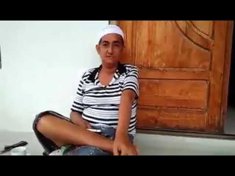 Kritik Pedas Habib Ahmad terhadap oknum Ustad dan Kiai di Madura
