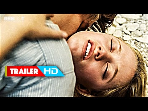'Echoes of War' Official Trailer #1 (2015) James Badge Dale, Ethan Embry Movie HD streaming vf