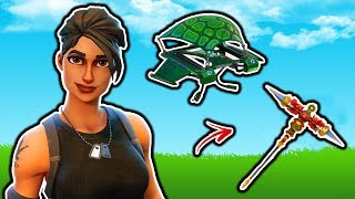 FORTNITE COMMANDO RARE SKIN! ITEM SHOP UPDATE! DAILY ITEM SHOP COUNTDOWN! FREE V-BUCKS GIVEAWAY