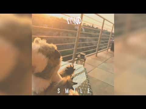 FRND - Smile Mp3