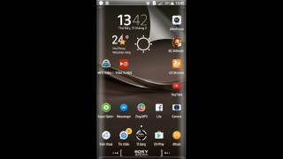 ung-dung-chuyen-doi---thanh-nhac-mp3-mp4-tren-android