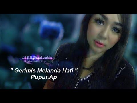 Koplo ABIIIZZZ...GeriMis Melanda HATI....| Musik Dangdut Sukabumi