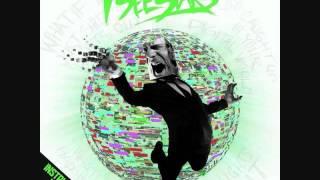 I See StarsDigital Renegade (Instrumental Version)