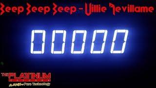 (PH Karaoke) Beep Beep Beep - Willie Revillame