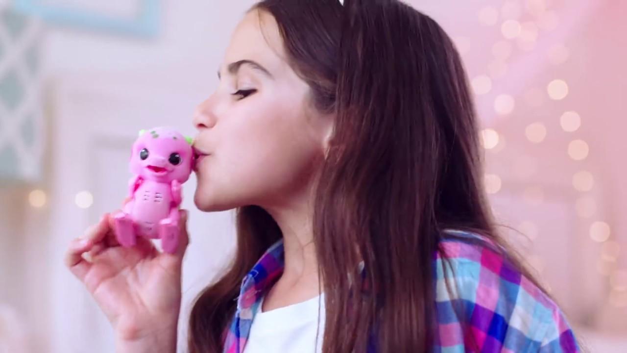Little Live Pets S1 Dragon 30sec Tv Commercial Youtube