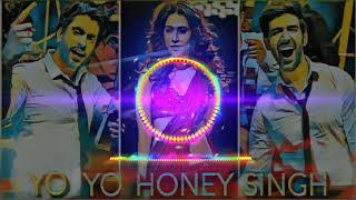Dil Chori Sada Ho Gaya (Remix) DJ Shadow Dubai