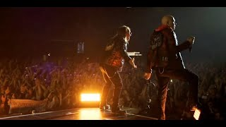 Helloween - Dr. Stein (United Alive) [Full HD]
