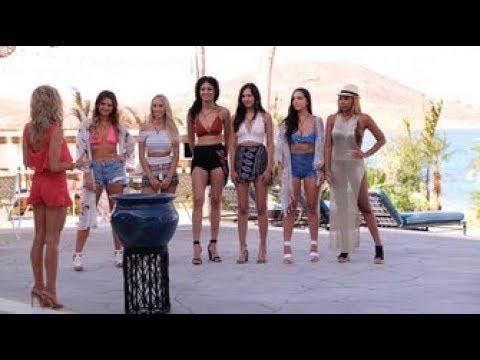Download Paradise Hotel Season 1 Episode 6 | AfterBuzz TV