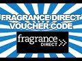 Fragrance Direct Voucher Code | Claim Now! | Fragrance Direct Voucher Code