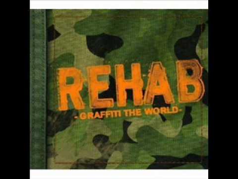 Rehab ~ 1980