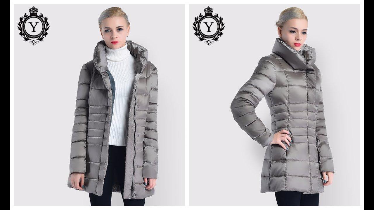 Новые тенденции в женских жакетах. Каждую неделю новые модели: кожаные, замшевые, джинсовые, куртки бомберы, а также блейзеры. Бесплатная доставка от 2 000 руб.