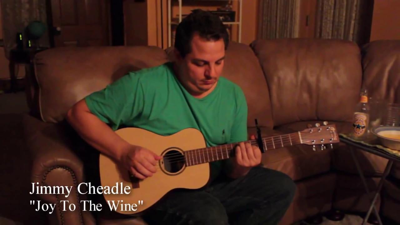martin lx1 little martin acoustic guitar youtube. Black Bedroom Furniture Sets. Home Design Ideas