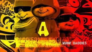 Pyaar Ki pungi bajake ChipMunk Version- Agent Vinod