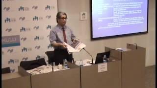 Cemil Ertem - Ekonomi Gazeteciliği
