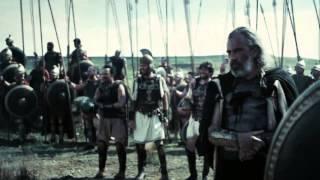 ALESSANDRO MAGNO - Il conquistatore del mondo: in onda il 3 agosto su HISTORY