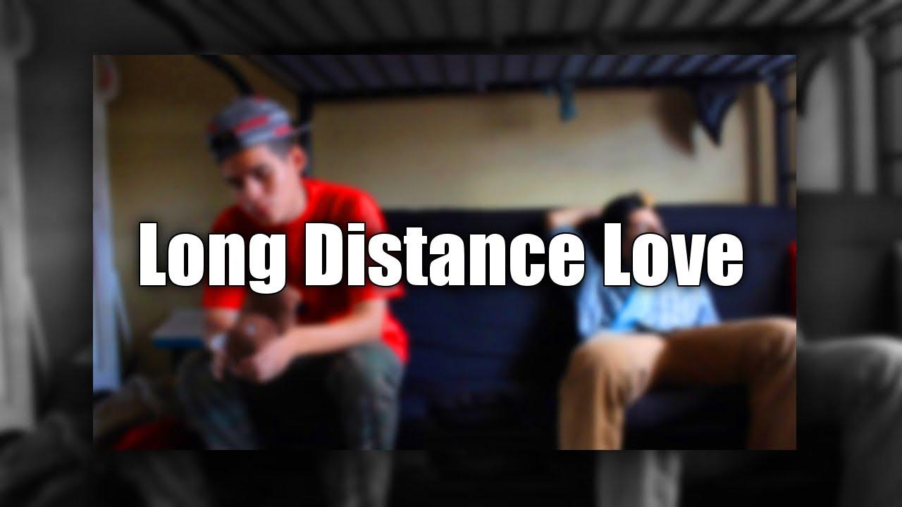 roomie long distance love download