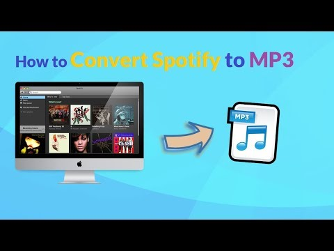 how-to-download-and-convert-spotify-playlist-and-albums-to-mp3-for-free