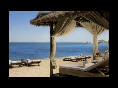 The Ritz Carlton Sharq Village and Spa   Qatar Hotel !