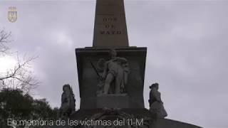 190311 En memoria de las víctimas del 11-M