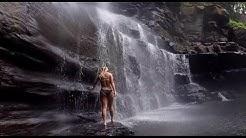 Belmore Falls made EASY